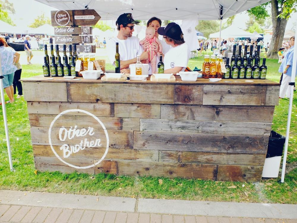oilfest2012 17.jpg