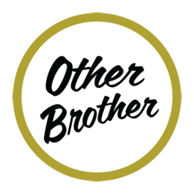 Other Brother Co