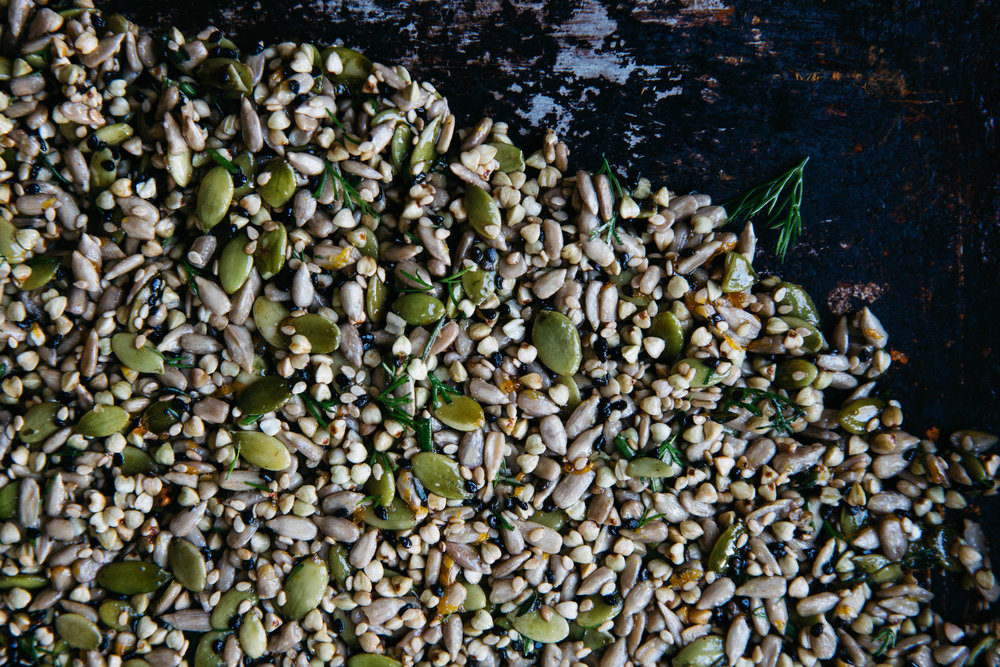 Savory Buckwheat Granola Recipe_ 3.jpg