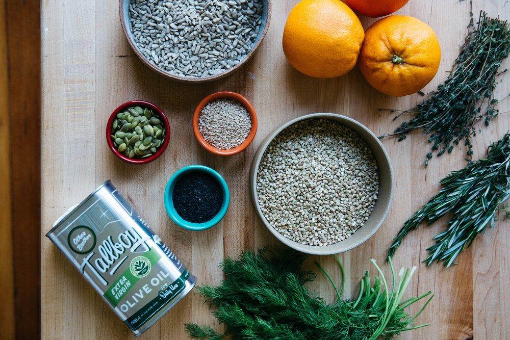 Savory Buckwheat Granola Recipe_ 2.jpg