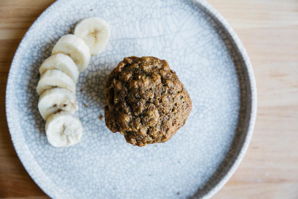Banana + Zucchini Muffins-2.jpg