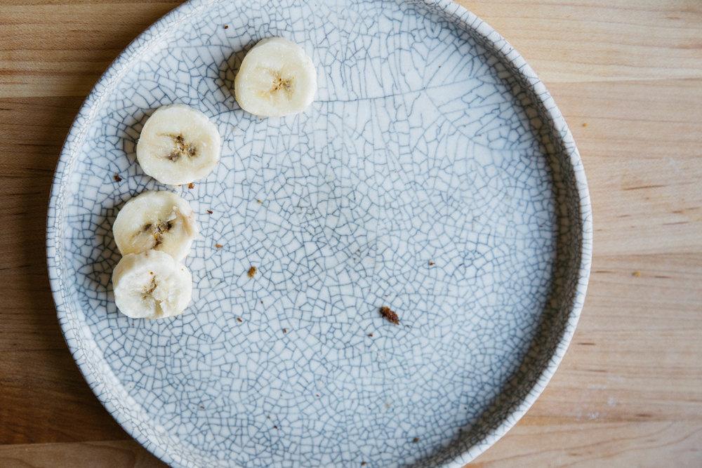 Banana + Zucchini Muffins-4.jpg