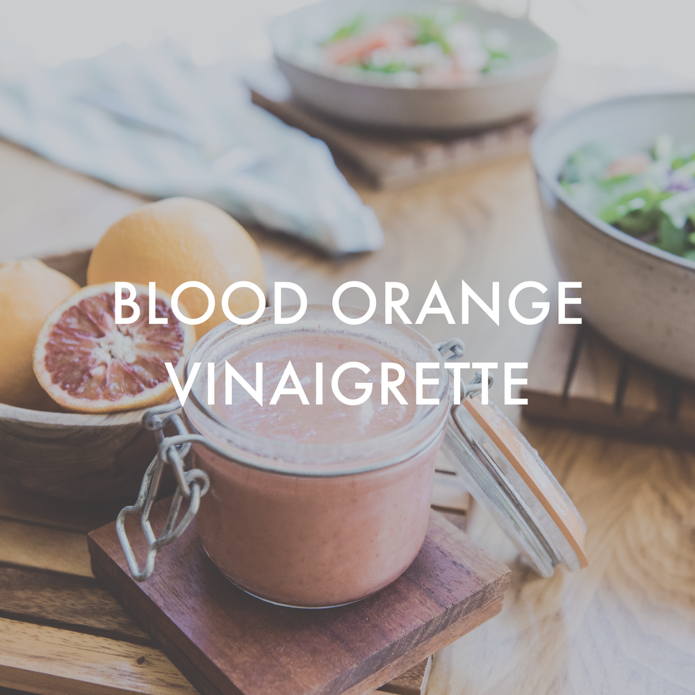 blood-orange-vinaigrette.png
