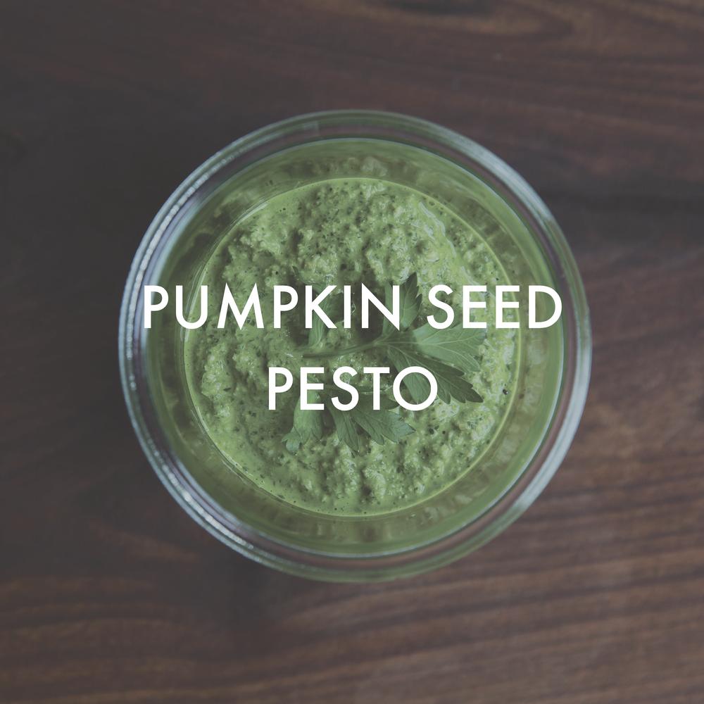 pumpkin-seed-pesto.png