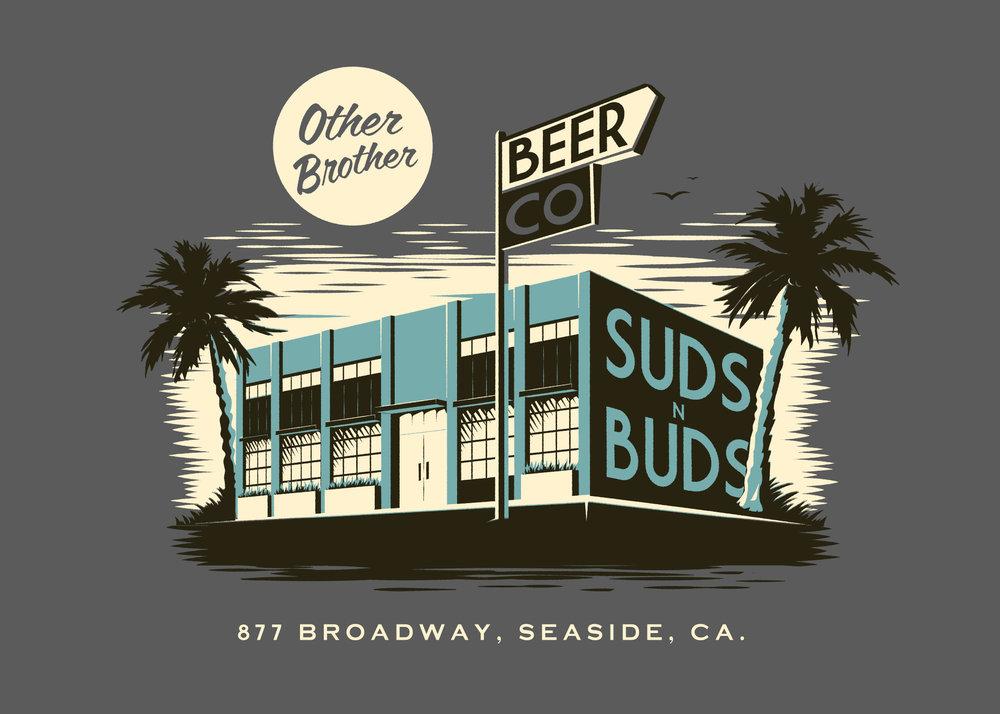 Brewerybuildingbusinesscardillo.jpg