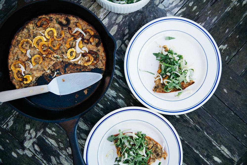 sumac socca recipe-2.jpg
