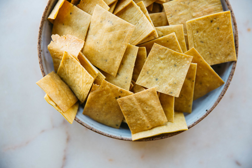 Olive Oil Crackers-12.jpg