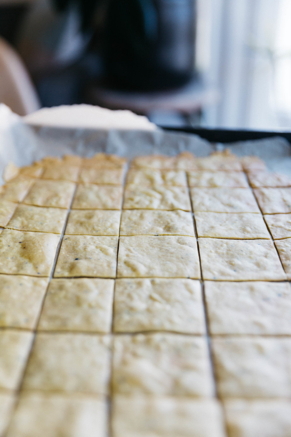 Olive Oil Crackers-10.jpg
