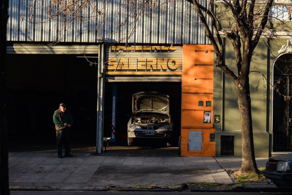 BuenosAires-10.jpg