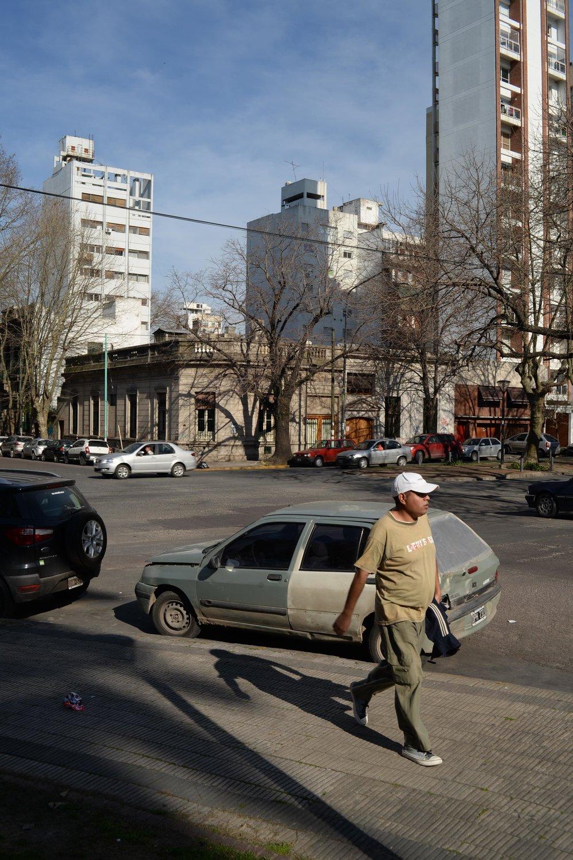 La Plata-4.jpg