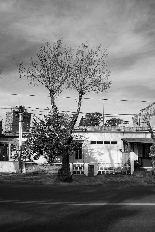 Colonia del Sacramento-28.jpg