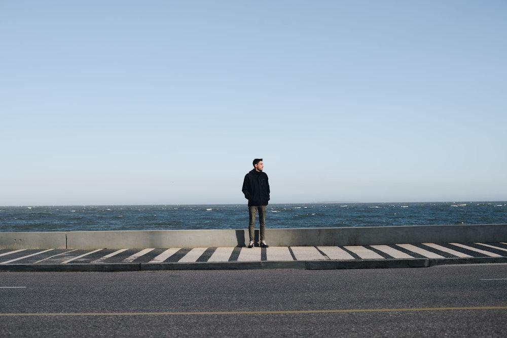 Punta del Este-2.jpg