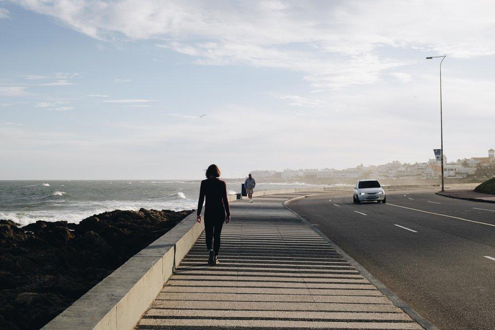 Punta del Este-3.jpg