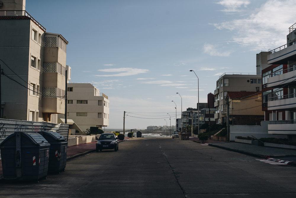 Punta del Este-1.jpg