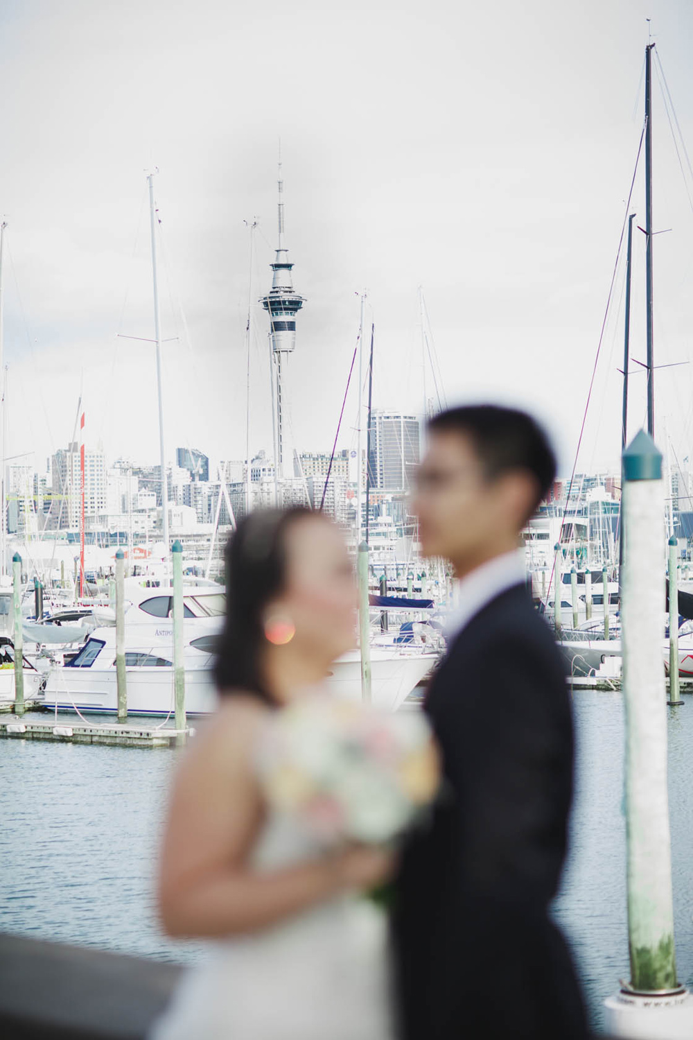 866-alberton-house--auckland-wedding--mount-albert--auckland-wedding-photographer.jpg