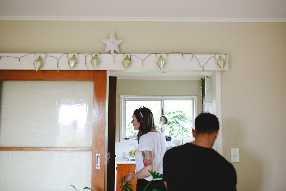 126-auckland-engagement-photographer.jpg