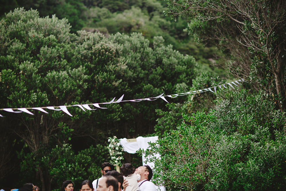 207-auckland-wedding-photographer--beach-wedding-photographer--new-zealand-beach-wedding-photographer.jpg