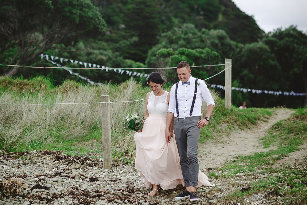 215-auckland-wedding-photographer--beach-wedding-photographer--new-zealand-beach-wedding-photographer.jpg