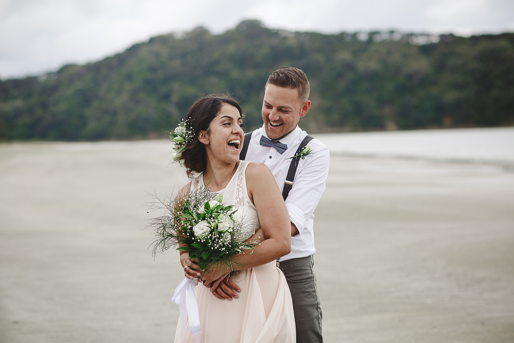222-auckland-wedding-photographer--beach-wedding-photographer--new-zealand-beach-wedding-photographer.jpg