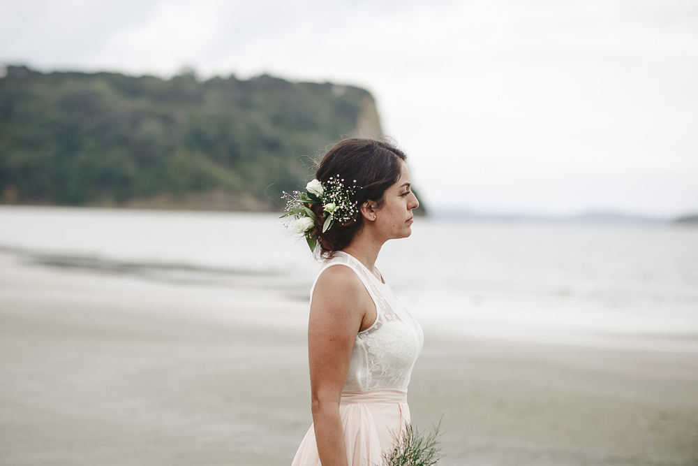 225-auckland-wedding-photographer--beach-wedding-photographer--new-zealand-beach-wedding-photographer.jpg