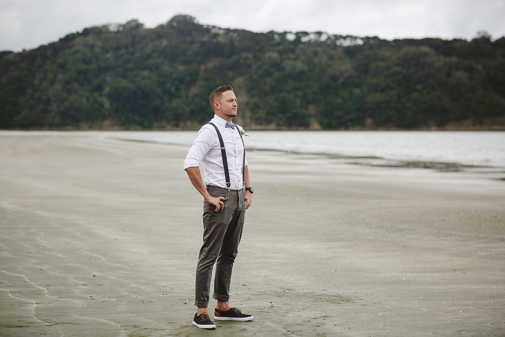 230-auckland-wedding-photographer--beach-wedding-photographer--new-zealand-beach-wedding-photographer.jpg