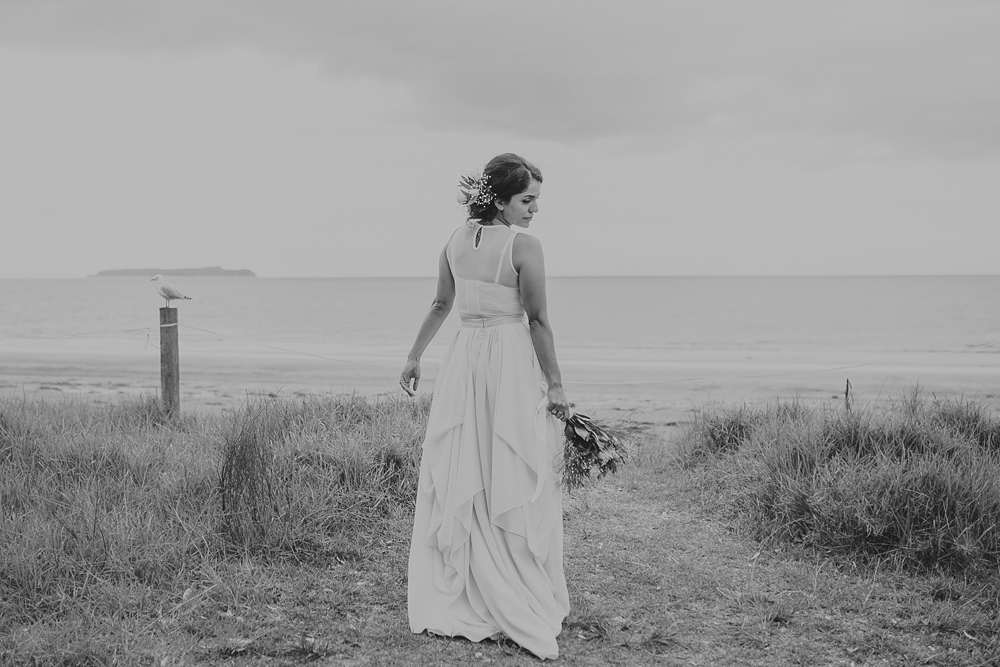 273-auckland-wedding-photographer--beach-wedding-photographer--new-zealand-beach-wedding-photographer.jpg