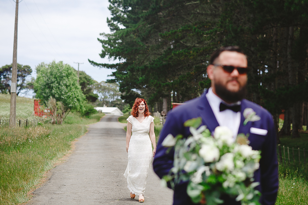 007-waimauku-wedding-photographer--woodland-wedding--farm-wedding.jpg