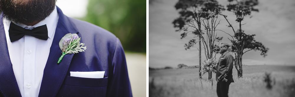008-waimauku-wedding-photographer--woodland-wedding--farm-wedding.jpg