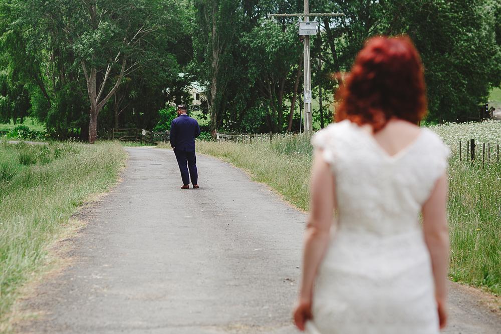 006-waimauku-wedding-photographer--woodland-wedding--farm-wedding.jpg