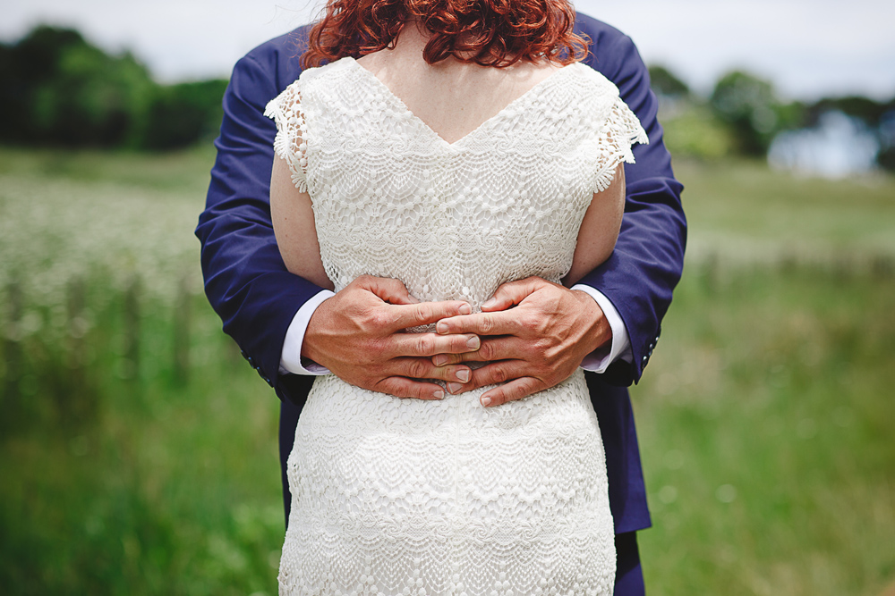 012-waimauku-wedding-photographer--woodland-wedding--farm-wedding.jpg
