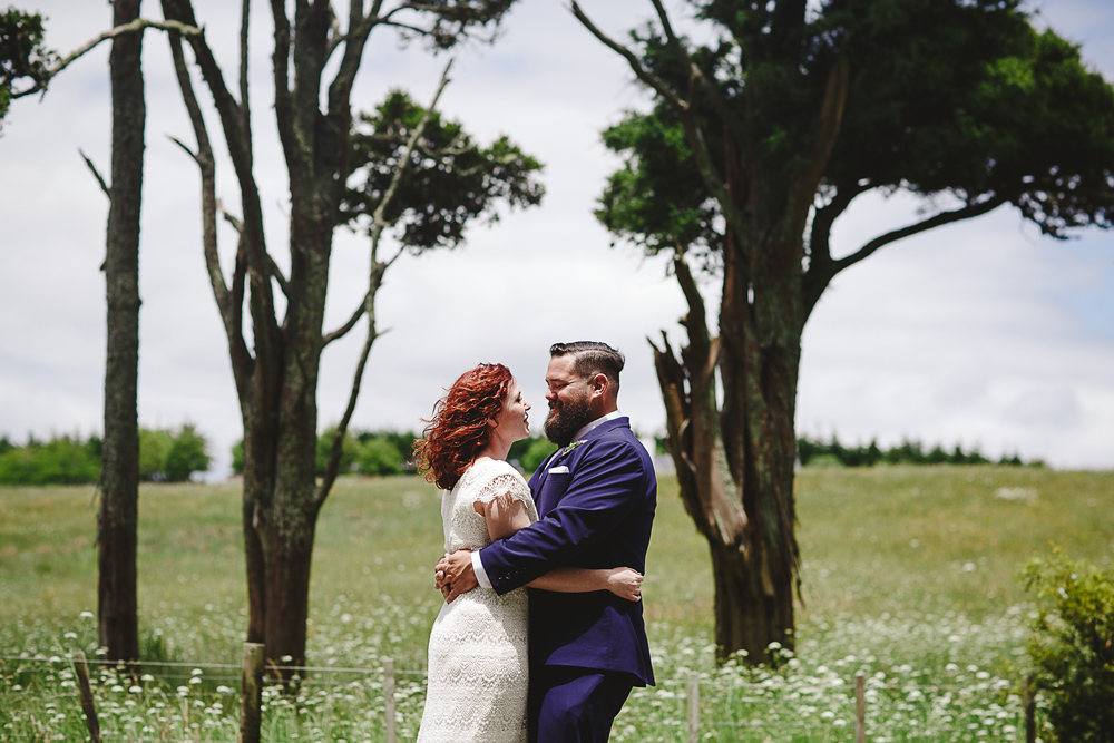 011-waimauku-wedding-photographer--woodland-wedding--farm-wedding.jpg
