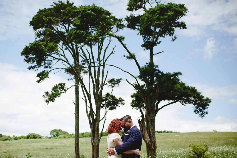 013-waimauku-wedding-photographer--woodland-wedding--farm-wedding.jpg