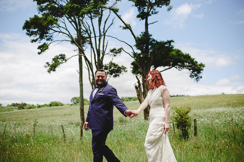 014-waimauku-wedding-photographer--woodland-wedding--farm-wedding.jpg