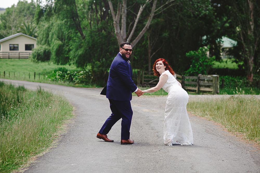 018-waimauku-wedding-photographer--woodland-wedding--farm-wedding.jpg