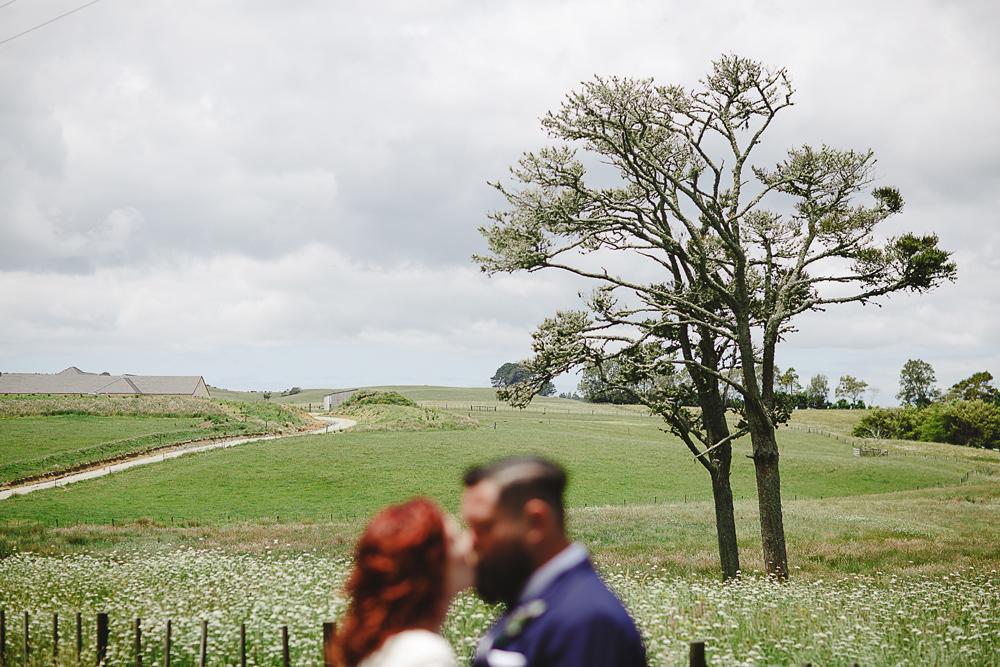 017-waimauku-wedding-photographer--woodland-wedding--farm-wedding.jpg
