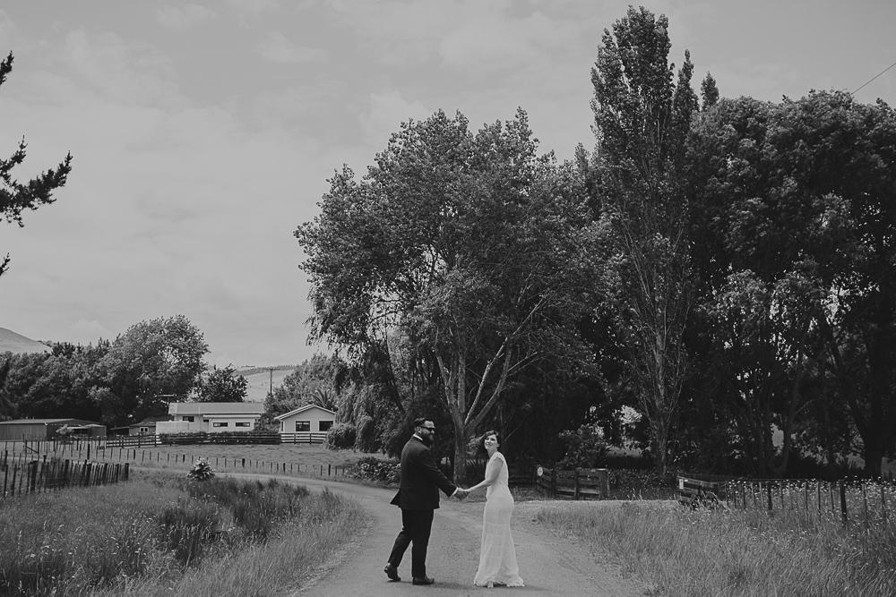 019-waimauku-wedding-photographer--woodland-wedding--farm-wedding.jpg