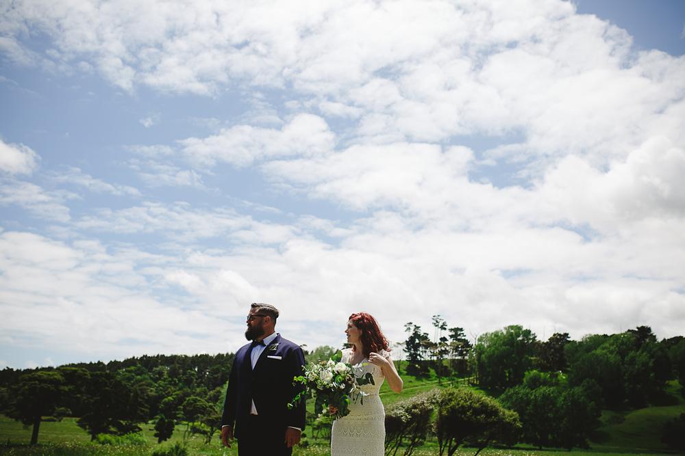 020-waimauku-wedding-photographer--woodland-wedding--farm-wedding.jpg