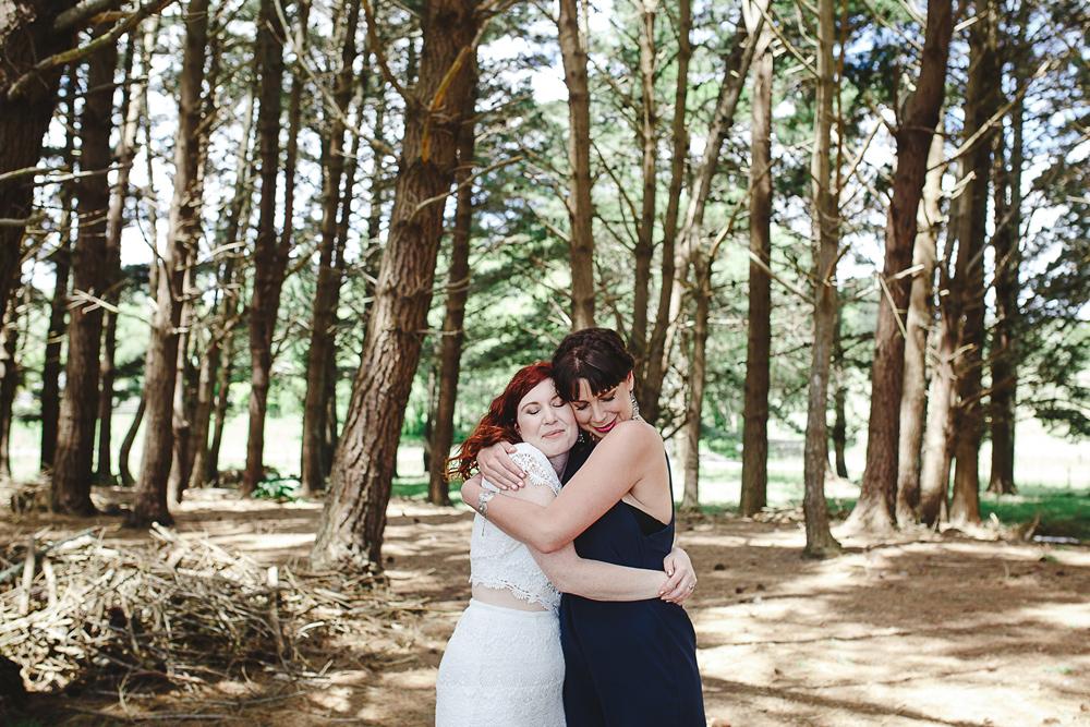 025-waimauku-wedding-photographer--woodland-wedding--farm-wedding.jpg