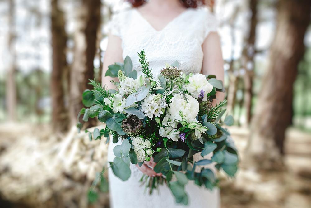 028-waimauku-wedding-photographer--woodland-wedding--farm-wedding.jpg