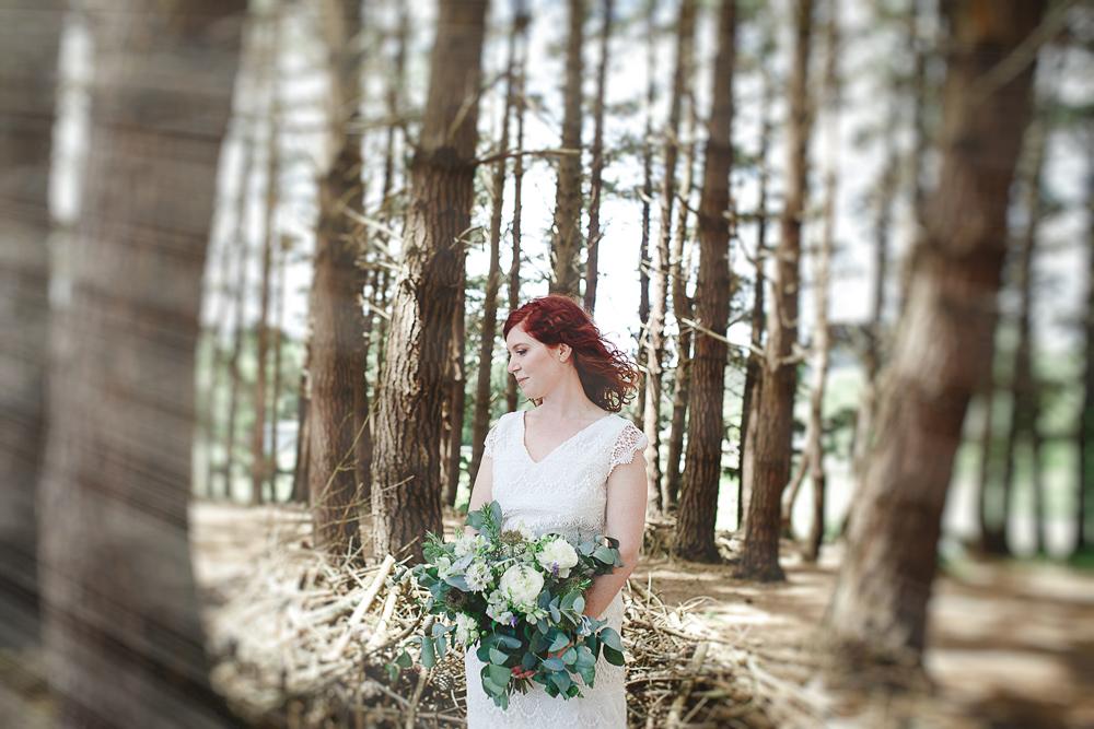 030-waimauku-wedding-photographer--woodland-wedding--farm-wedding.jpg