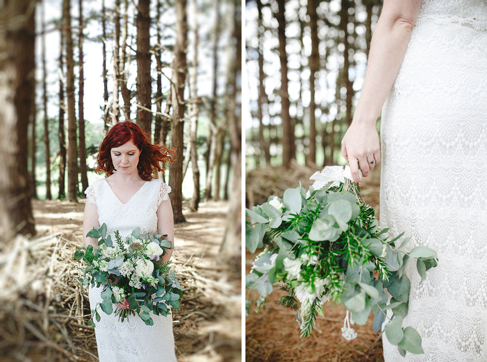 029-waimauku-wedding-photographer--woodland-wedding--farm-wedding.jpg