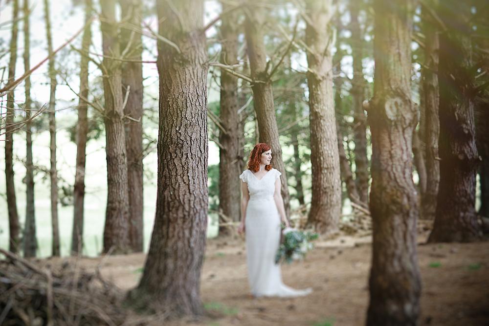 032-waimauku-wedding-photographer--woodland-wedding--farm-wedding.jpg