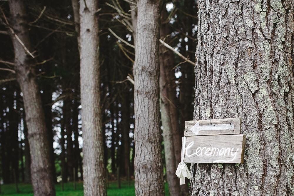 036-waimauku-wedding-photographer--woodland-wedding--farm-wedding.jpg