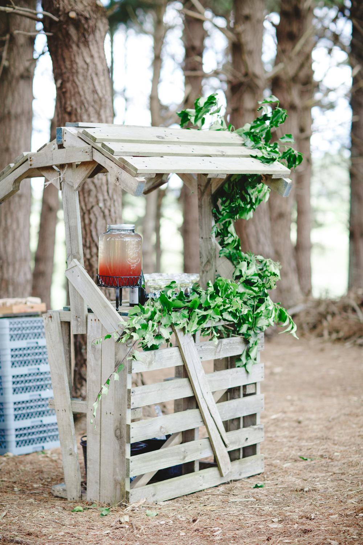 039-waimauku-wedding-photographer--woodland-wedding--farm-wedding.jpg