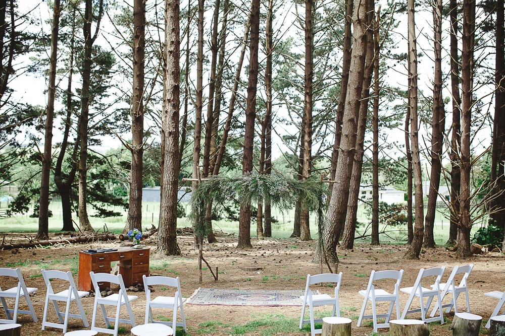038-waimauku-wedding-photographer--woodland-wedding--farm-wedding.jpg