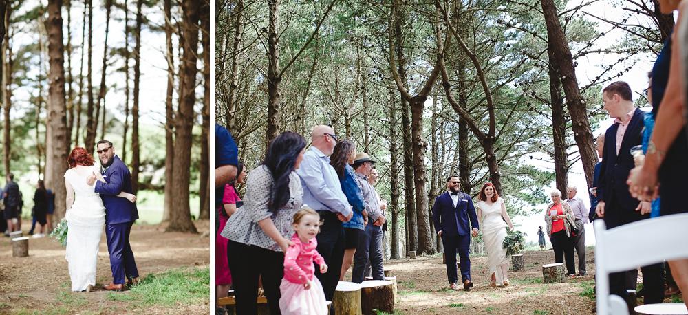 043-waimauku-wedding-photographer--woodland-wedding--farm-wedding.jpg