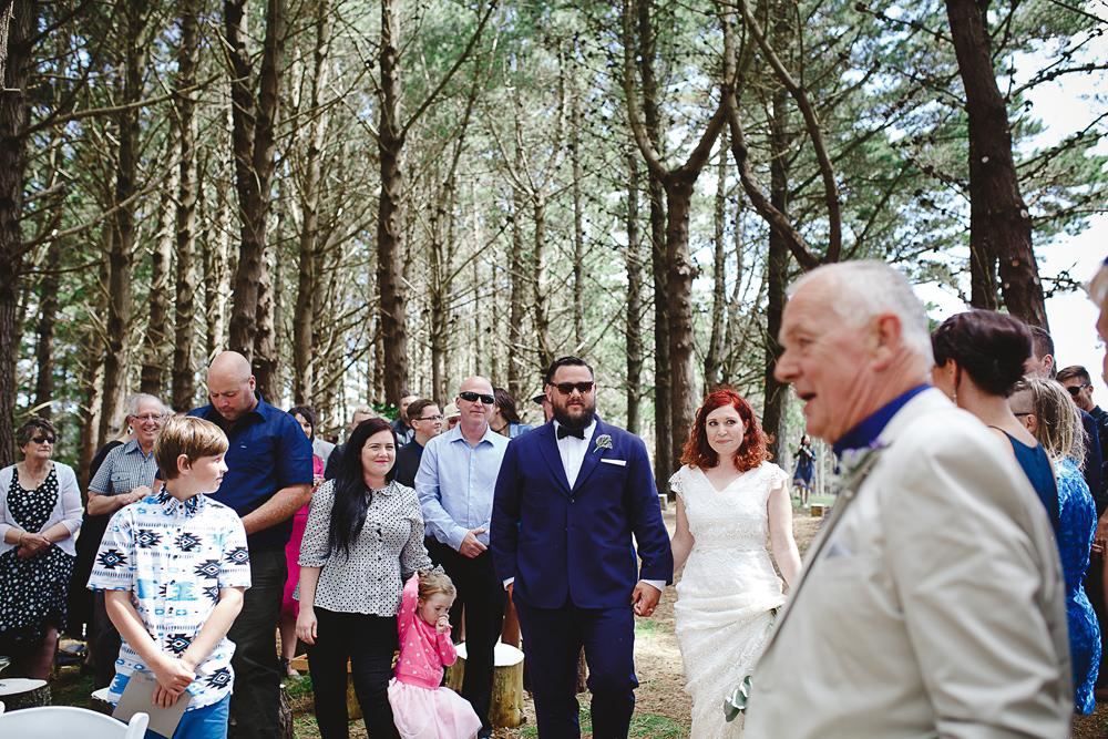 044-waimauku-wedding-photographer--woodland-wedding--farm-wedding.jpg