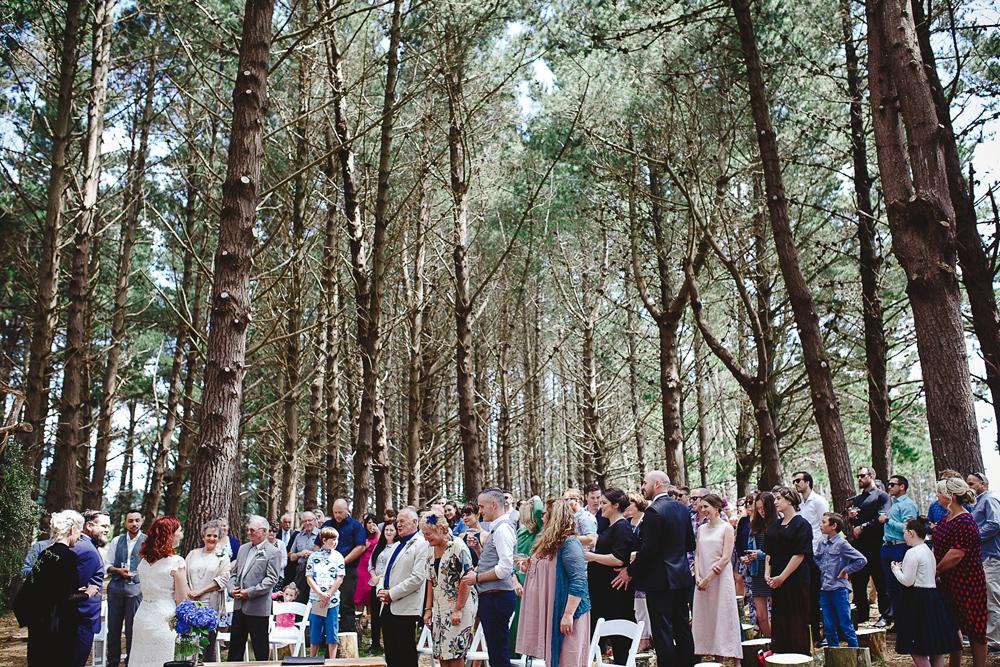 046-waimauku-wedding-photographer--woodland-wedding--farm-wedding.jpg