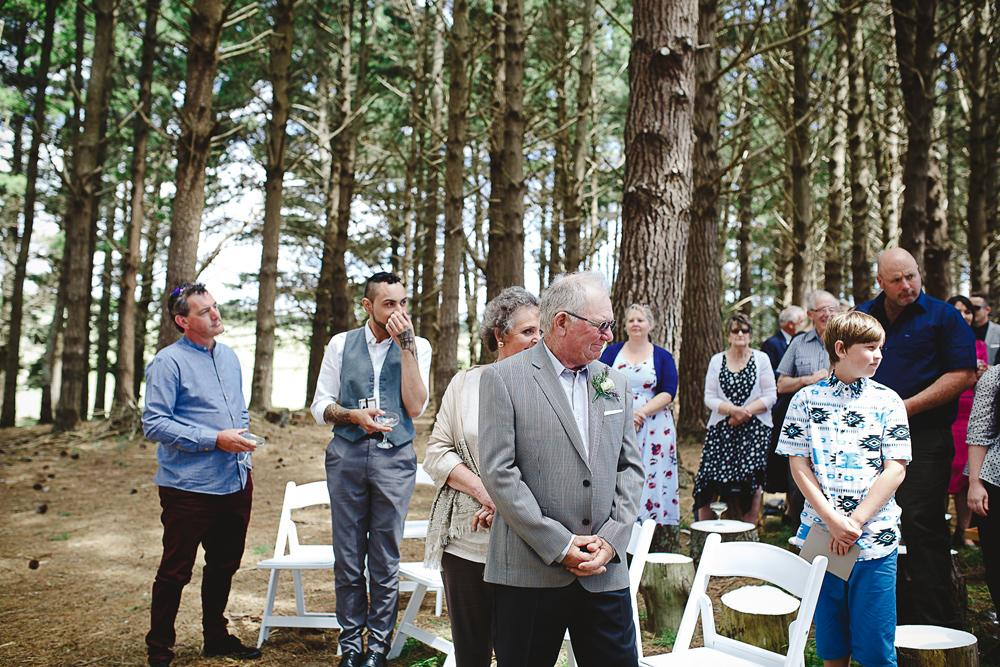 045-waimauku-wedding-photographer--woodland-wedding--farm-wedding.jpg