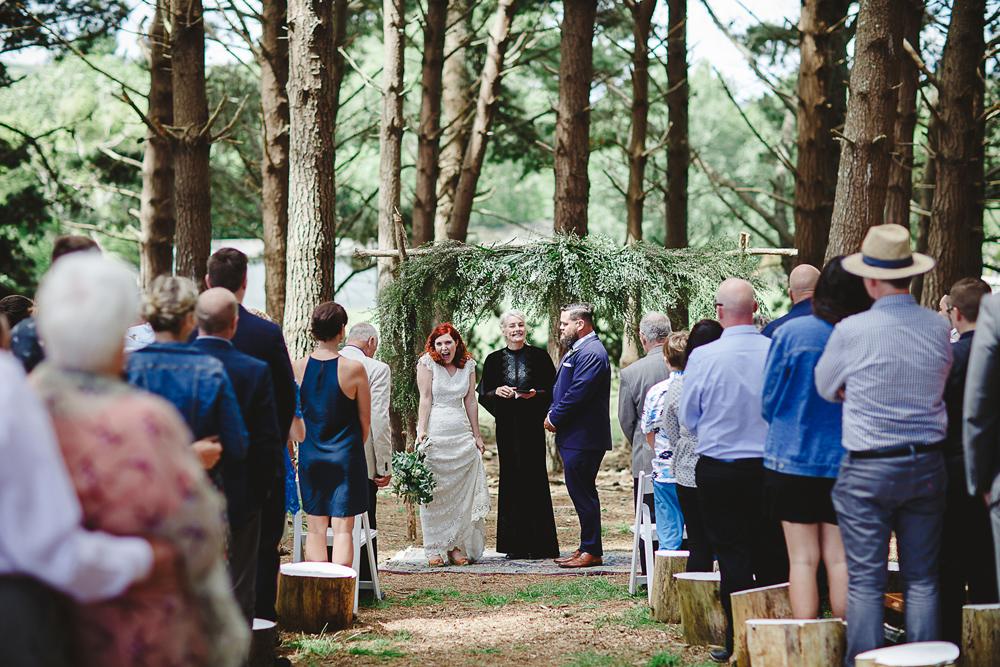 049-waimauku-wedding-photographer--woodland-wedding--farm-wedding.jpg